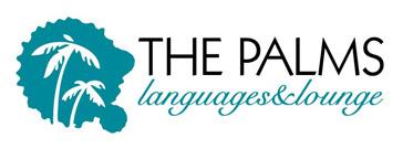 The Palms - Languages & School - Szkoła językowa